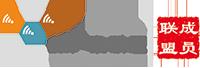 微产业联盟-联盟成员